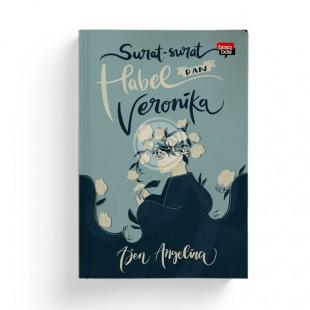 Surat Surat Habel dan Veronika