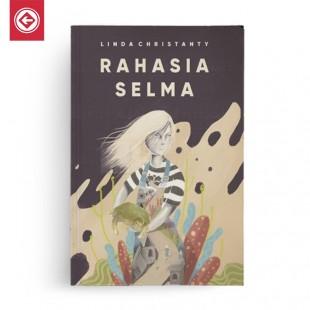 Rahasia Selma
