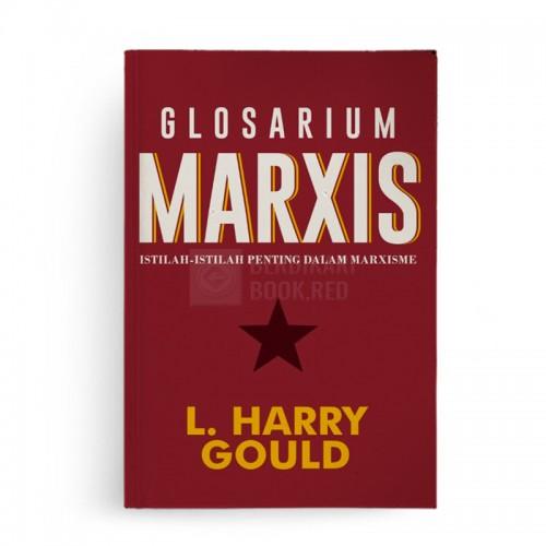 Glosarium Marxis