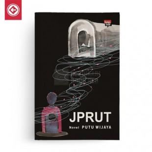 Novel Jprut