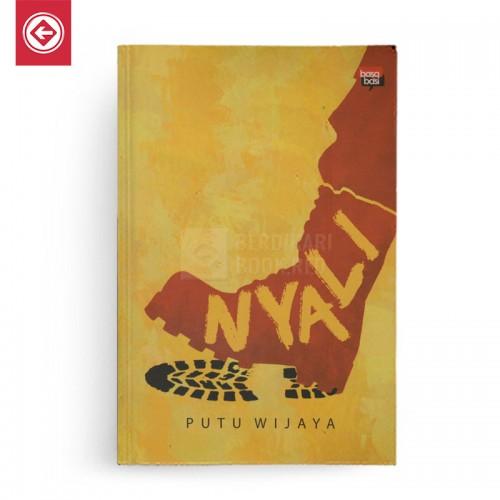 Nyali