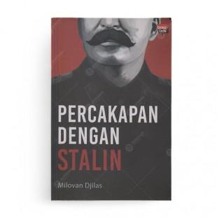 Percakapan dengan Stalin