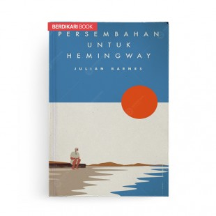 Persembahan untuk Hemingway