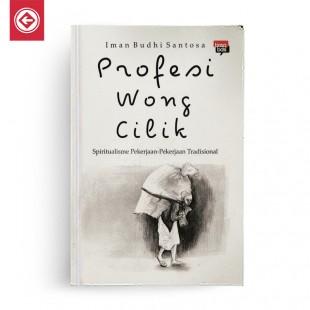 Profesi Wong Cilik
