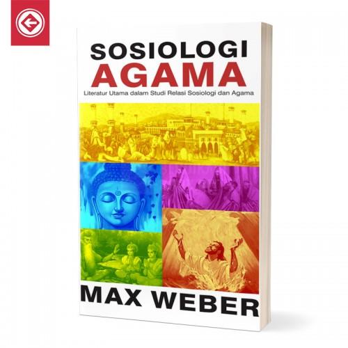 Sosiologi Agama New Edition