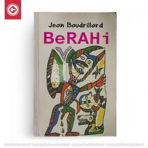 BeRAHi