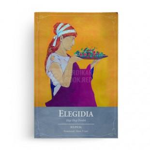 Elegidia Elegi-Elegi Pendek