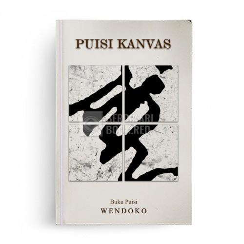 Puisi Kanvas