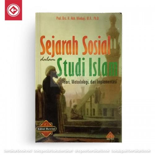 Sejarah Sosial dalam Studi Islam