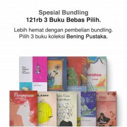 Special Offers Penerbit Bening