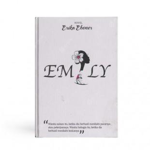 Emily Erika Ebener
