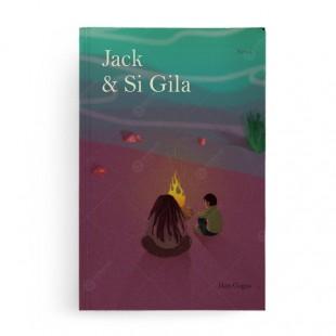 Jack dan Si Gila