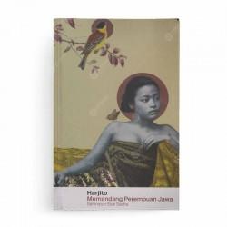 Memandang Perempuan Jawa
