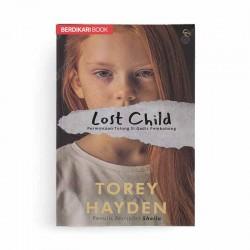 Lost Child Permintaan Tolong Si Gadis Pembohong