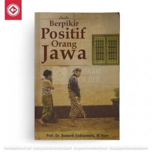 Berpikir Positif Orang Jawa
