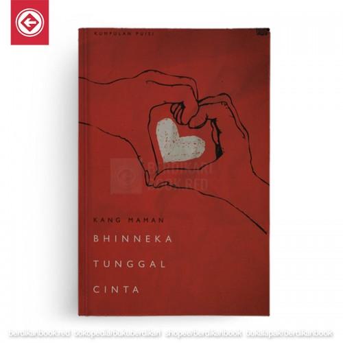 Bhinneka Tunggal Cinta