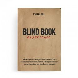 Blind Book Psikologi