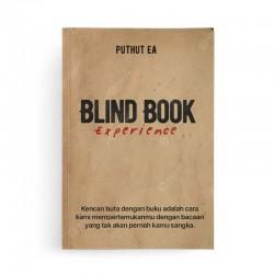 Blind Book Puthut EA