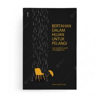 Bertahan dalam Hujan