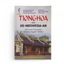 Tionghoa dan KeIndonesiaan