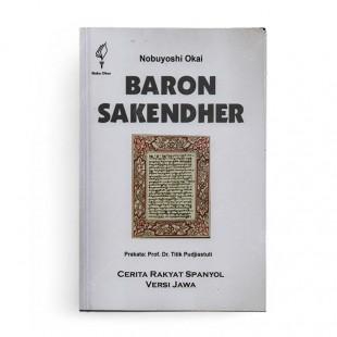 Baron Sakendher