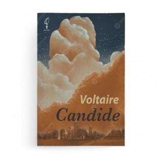 Candide - Buku Obor