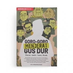 Goro Goro Menjerat Gus Dur