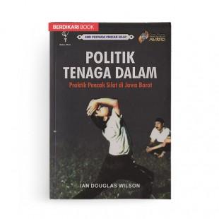 Politik Tenaga Dalam