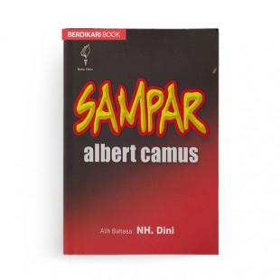 Sampar - Obor