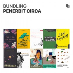 Bundling Circa