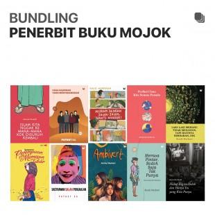 Bundling Buku Mojok
