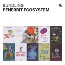 Bundling Ecosystem