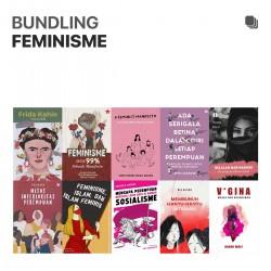 Bundling Feminisme