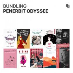 Bundling Odyssee