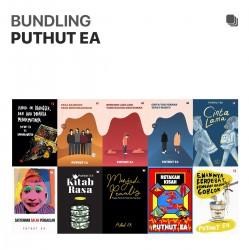 Bundling Puthut EA