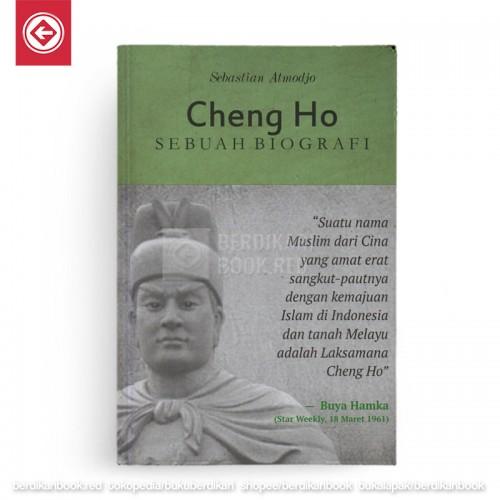 Cheng Ho Sebuah Biografi