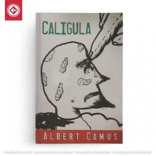 Caligula dan Lakon Lainnya