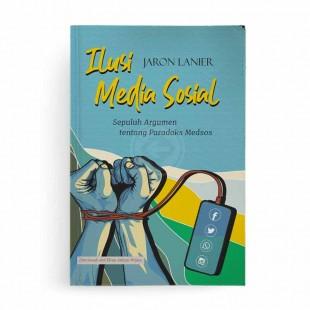 Ilusi Media Sosial