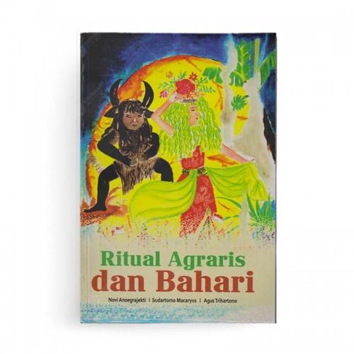 Ritual Agraris dan Bahari