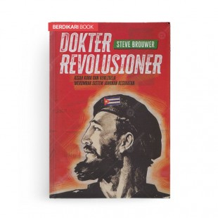 Dokter Revolusioner