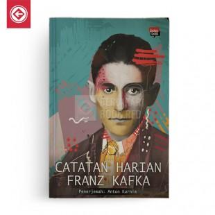 Catatan Harian Franz Kafka