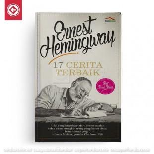 17 Cerita Terbaik Ernest Hemingway