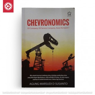 Chevronomics