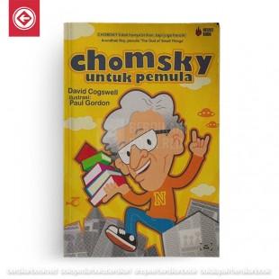 Chomsky untuk Pemula