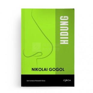 Hidung Nikolai Gogol