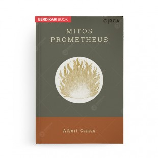 Mitos Prometheus