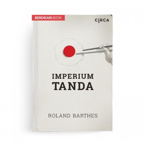 Imperium Tanda