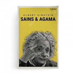 Sains dan Agama