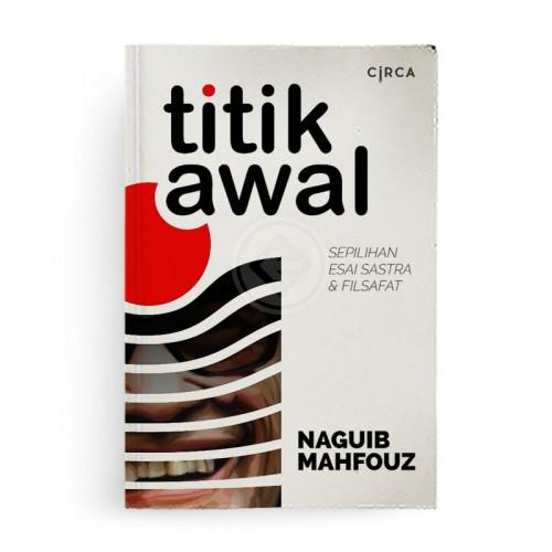Titik Awal