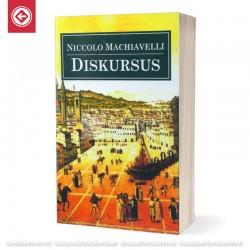 DISKURSUS